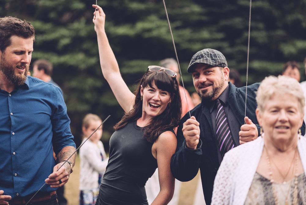 laura_beau_wedding_blog88.jpg