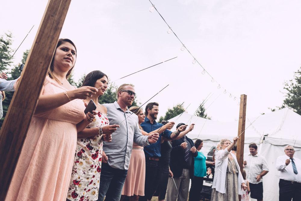 laura_beau_wedding_blog90.jpg