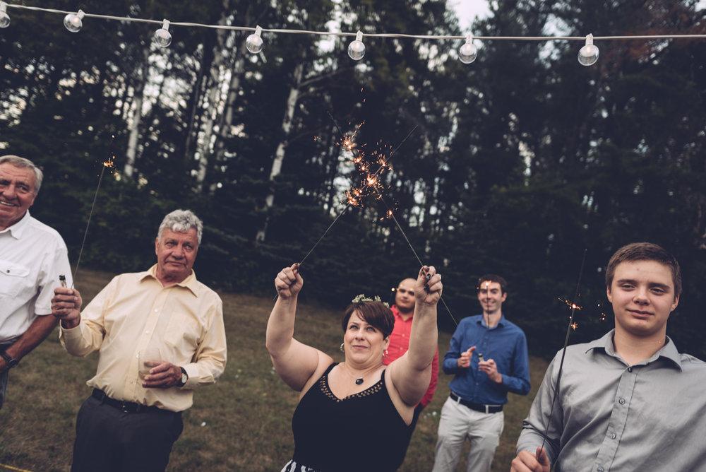 laura_beau_wedding_blog91.jpg