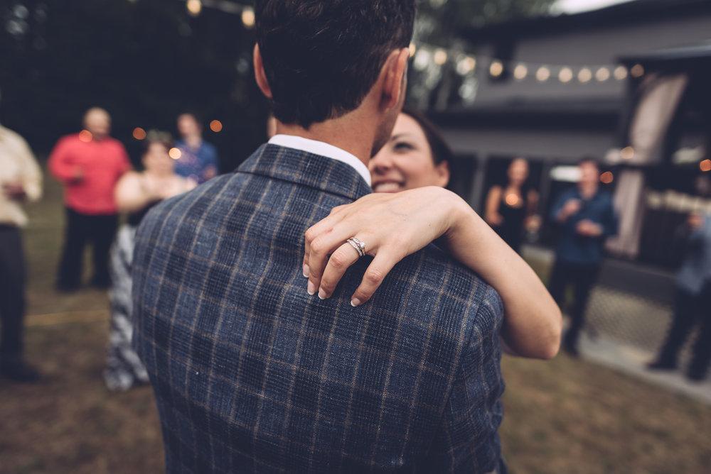 laura_beau_wedding_blog93.jpg