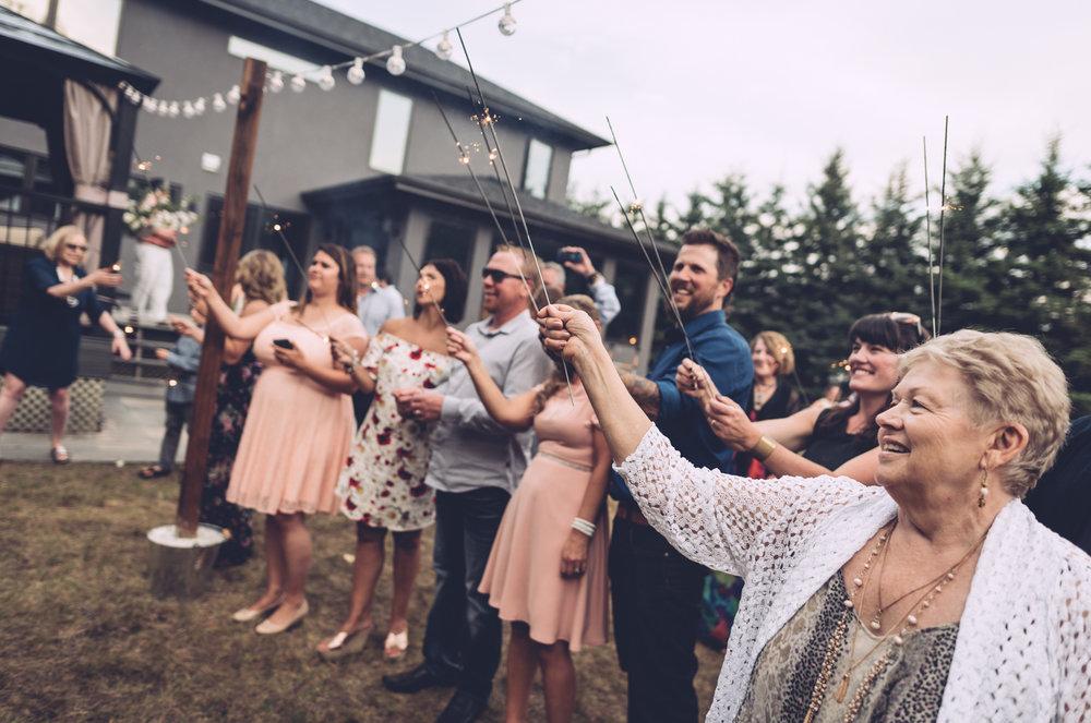 laura_beau_wedding_blog92.jpg