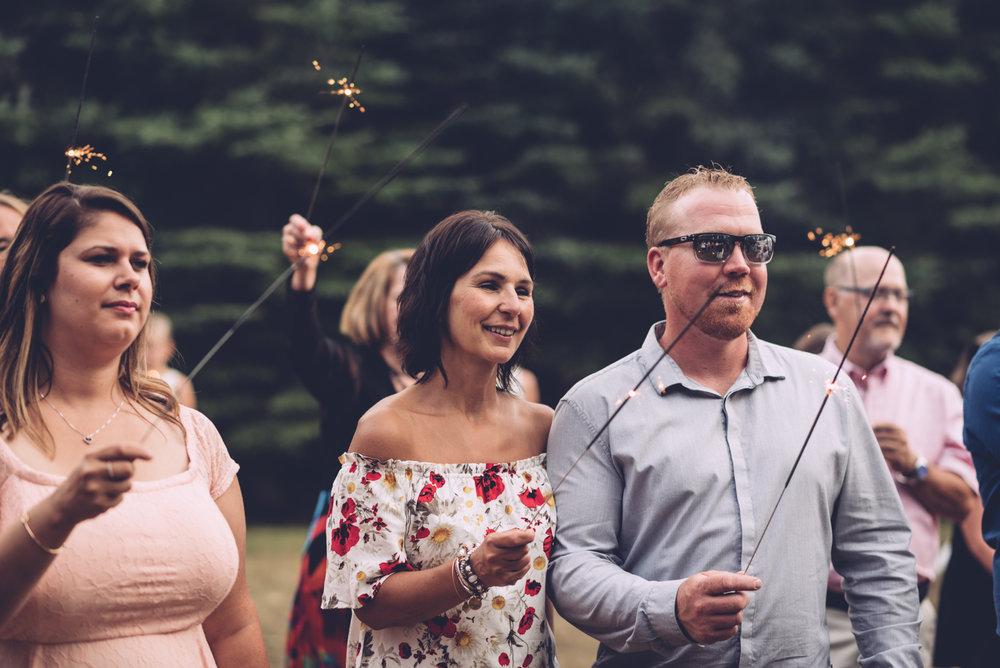 laura_beau_wedding_blog94.jpg