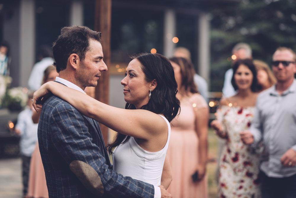 laura_beau_wedding_blog96.jpg