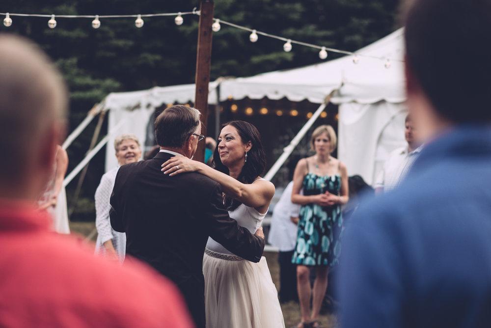laura_beau_wedding_blog99.jpg