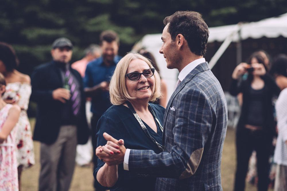 laura_beau_wedding_blog100.jpg