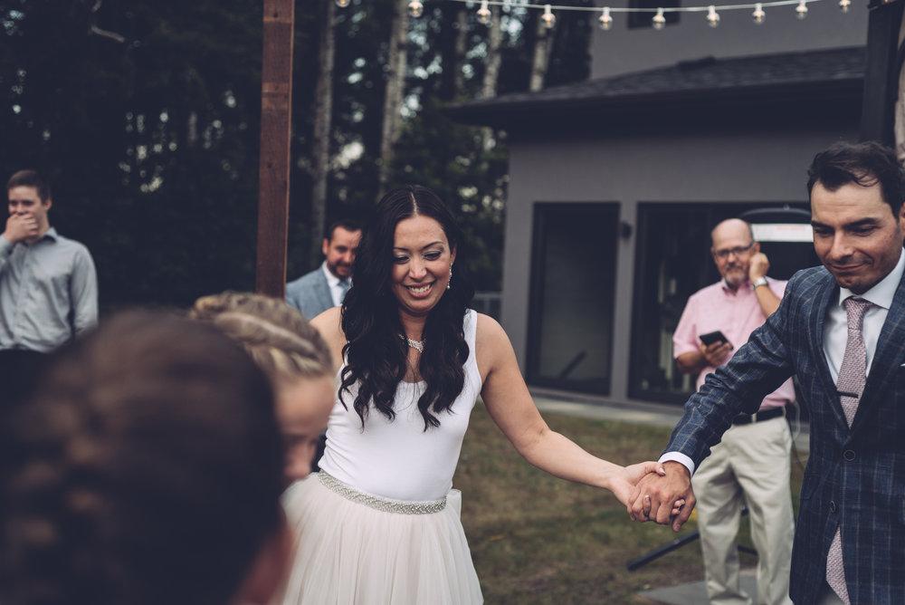 laura_beau_wedding_blog102.jpg