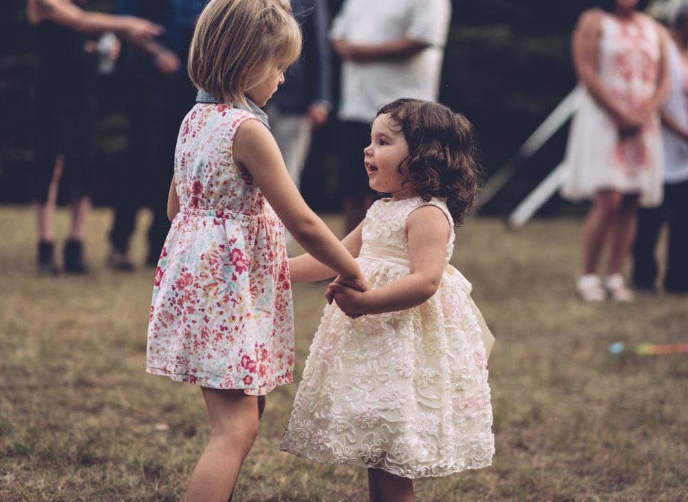 laura_beau_wedding_blog104.jpg