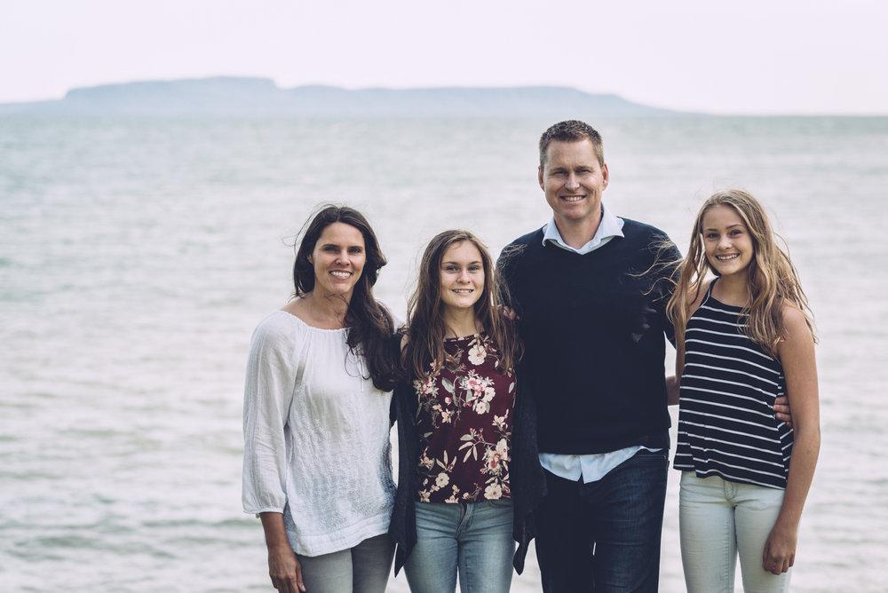 julie_family_portraits_blog16.jpg
