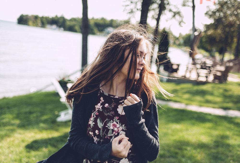 julie_family_portraits_blog19.jpg