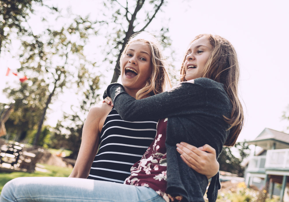 julie_family_portraits_blog20.jpg