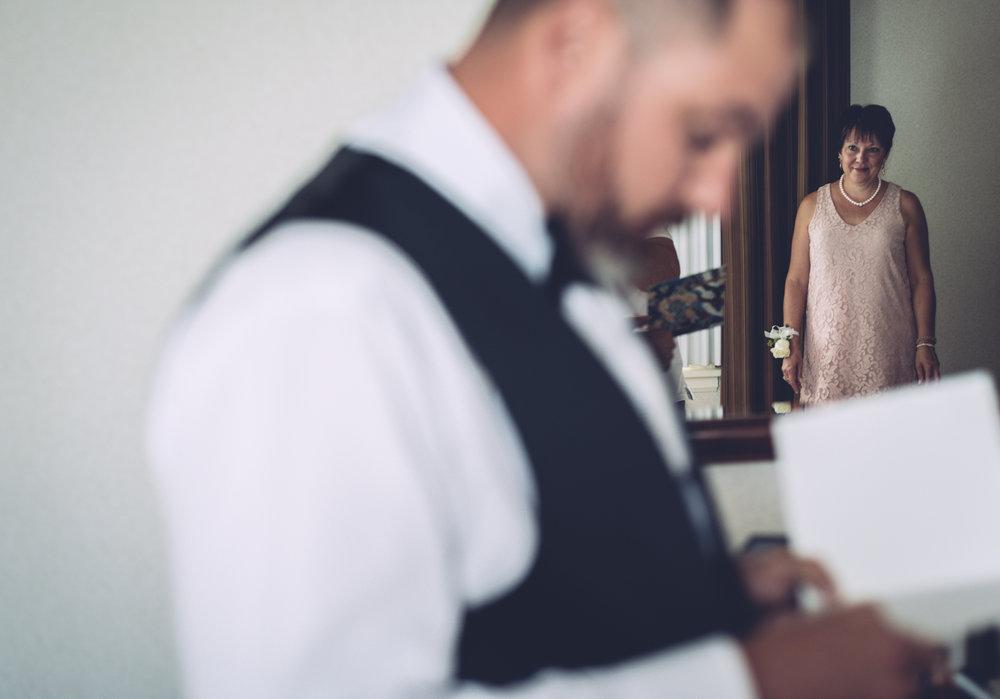 jessica_jonathon_wedding_blog1.jpg