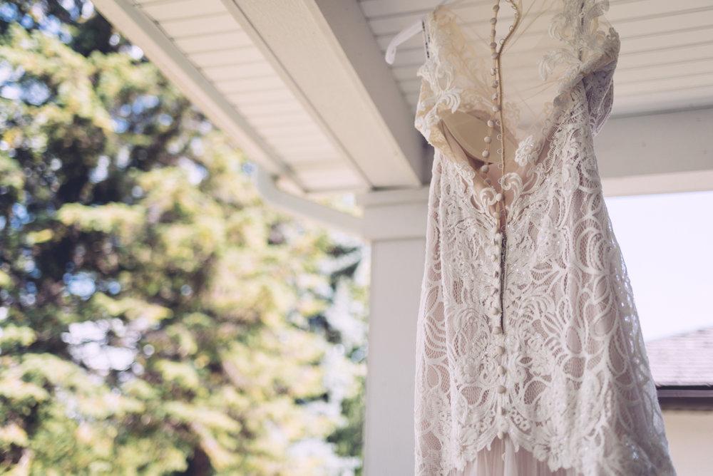 jessica_jonathon_wedding_blog8.jpg