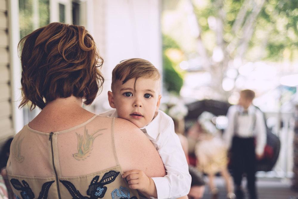 jessica_jonathon_wedding_blog10.jpg
