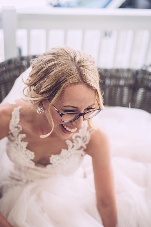 jessica_jonathon_wedding_blog15.jpg