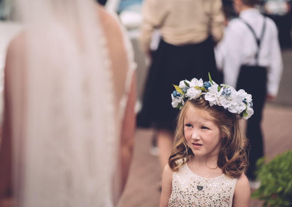 jessica_jonathon_wedding_blog20.jpg