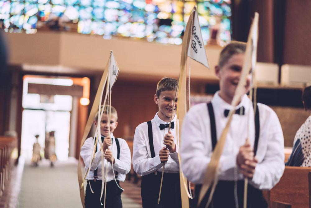 jessica_jonathon_wedding_blog26.jpg