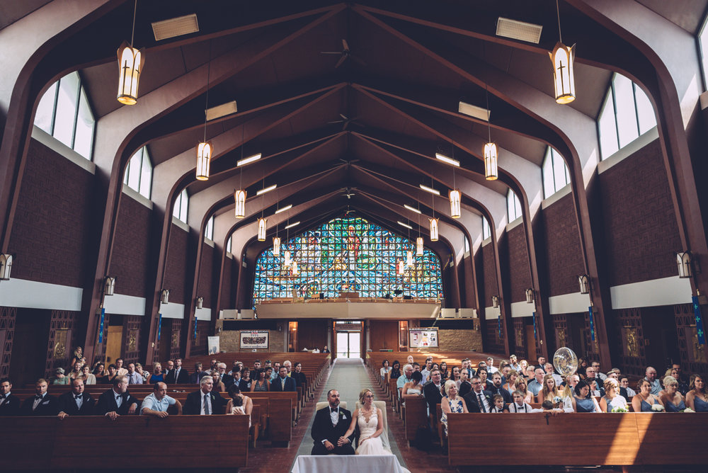 jessica_jonathon_wedding_blog36.jpg