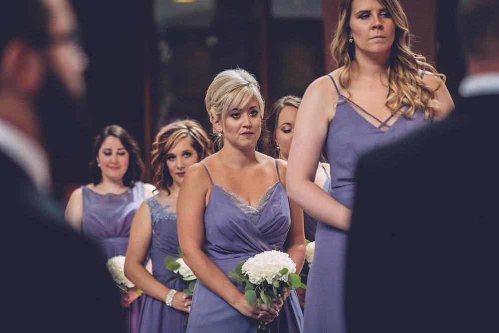 jessica_jonathon_wedding_blog37.jpg