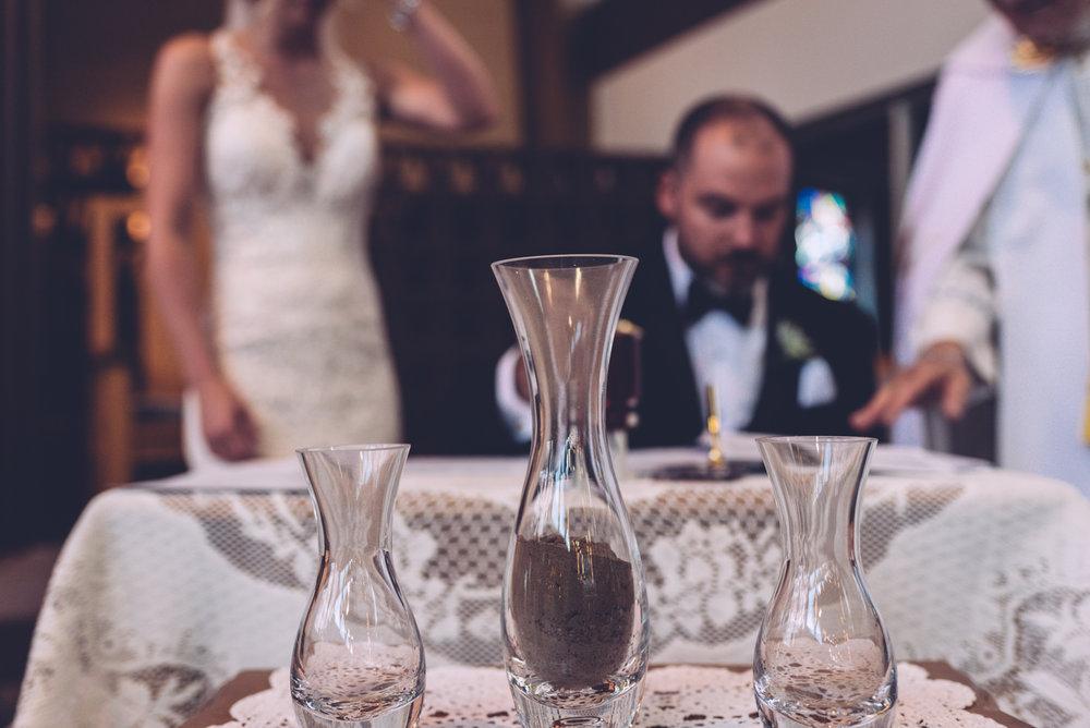 jessica_jonathon_wedding_blog44.jpg