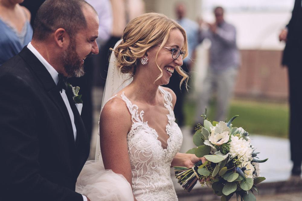 jessica_jonathon_wedding_blog49.jpg
