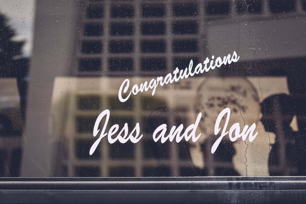 jessica_jonathon_wedding_blog51.jpg