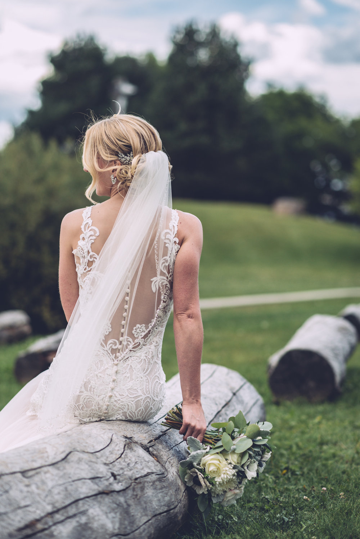 jessica_jonathon_wedding_blog59.jpg