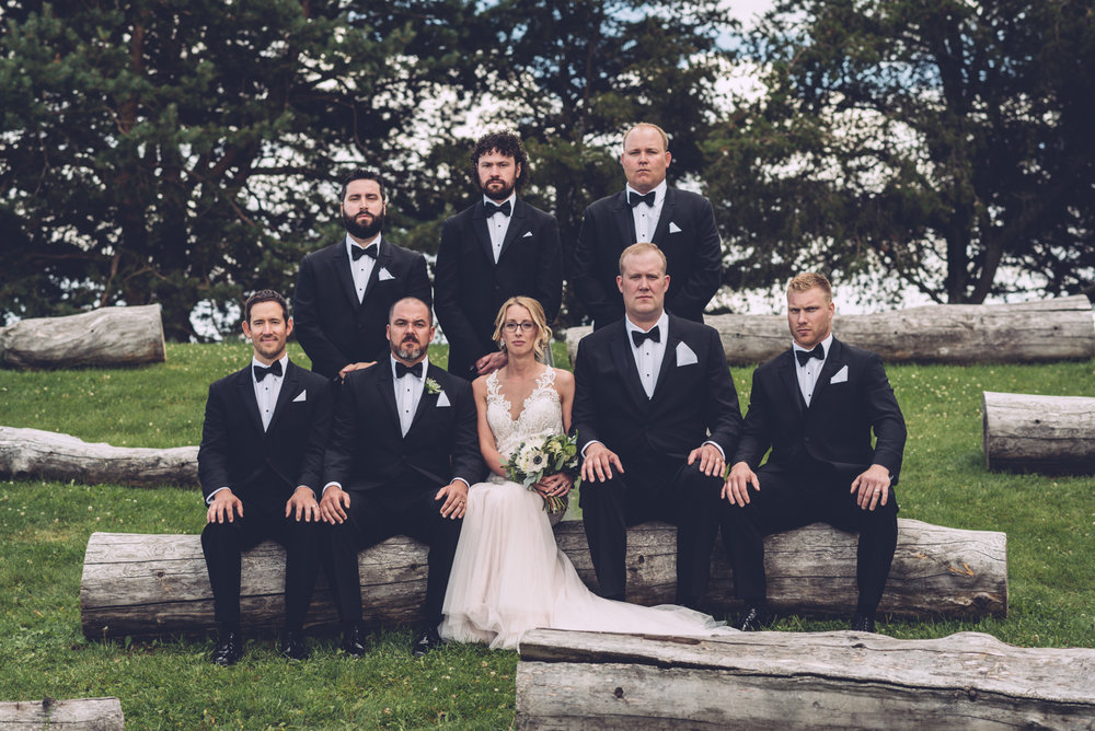 jessica_jonathon_wedding_blog60.jpg