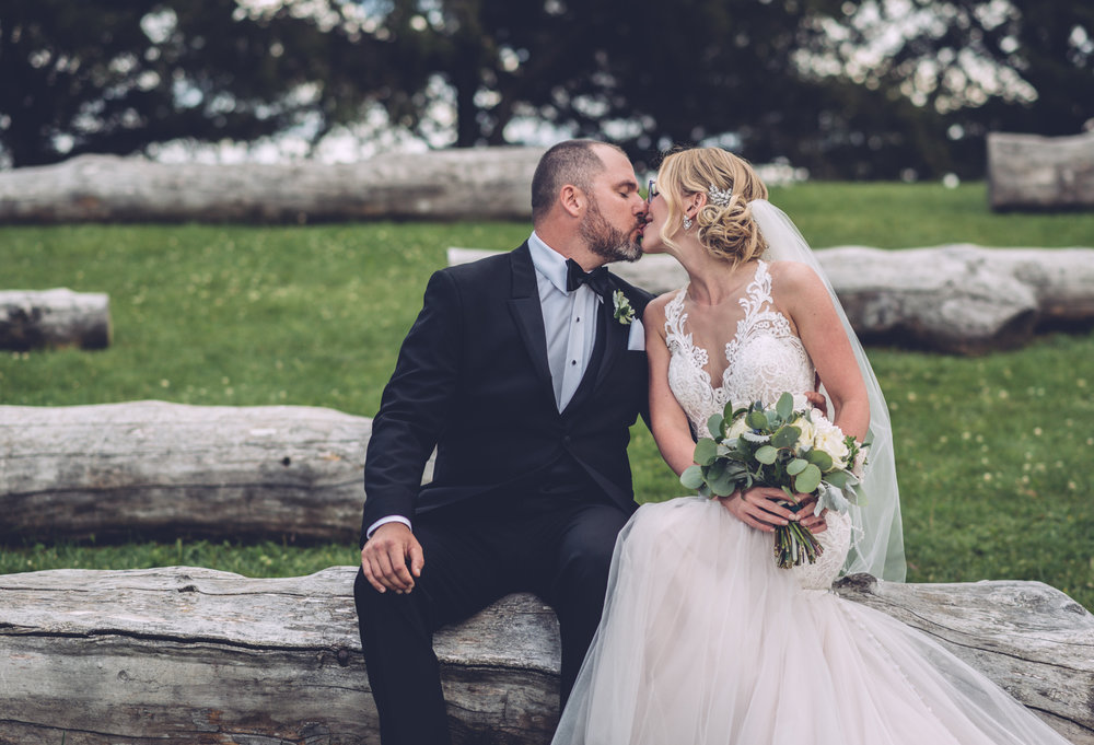 jessica_jonathon_wedding_blog63.jpg