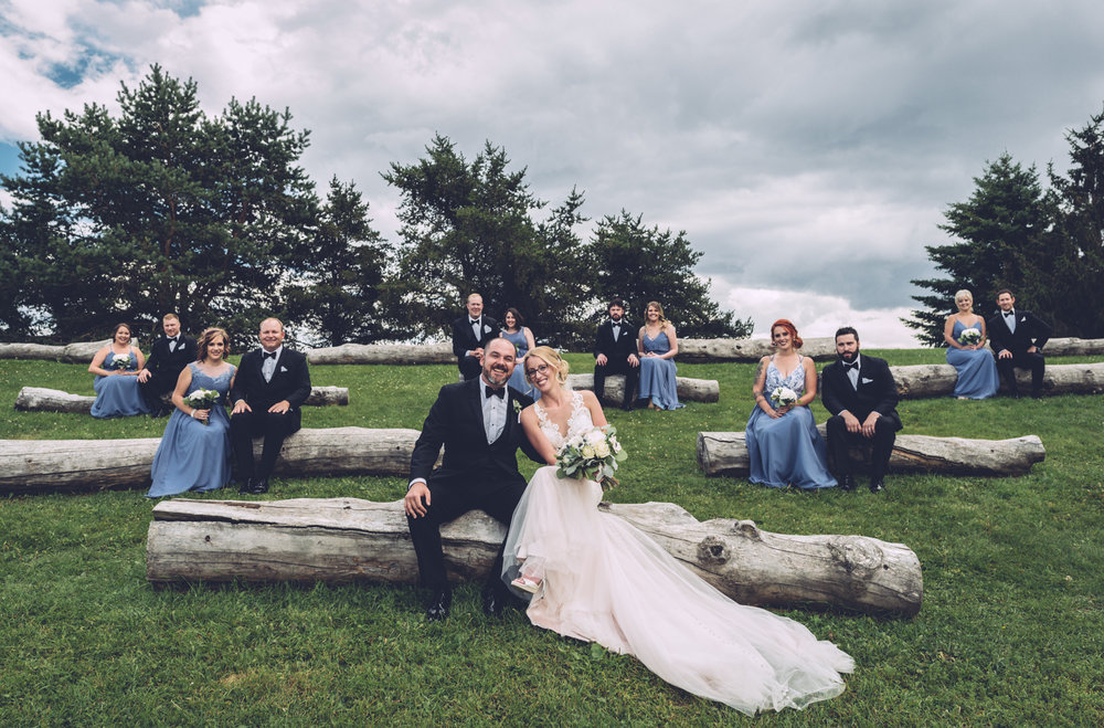 jessica_jonathon_wedding_blog65.jpg