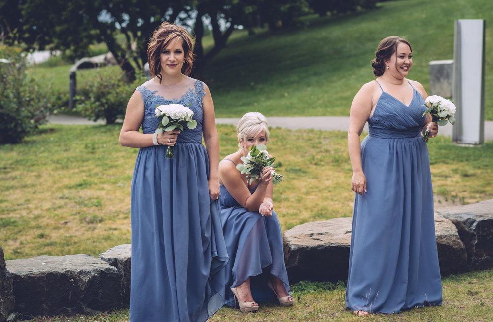 jessica_jonathon_wedding_blog72.jpg