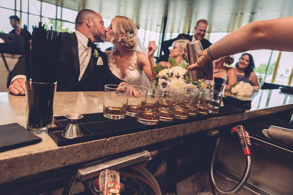 jessica_jonathon_wedding_blog80.jpg