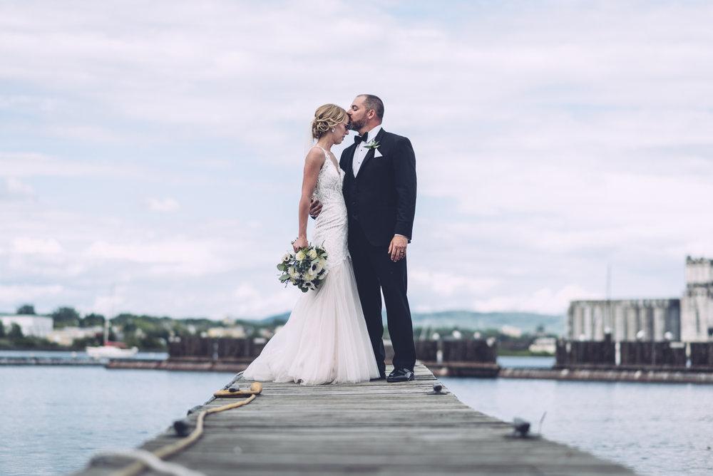jessica_jonathon_wedding_blog84.jpg