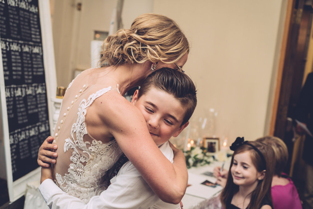 jessica_jonathon_wedding_blog88.jpg
