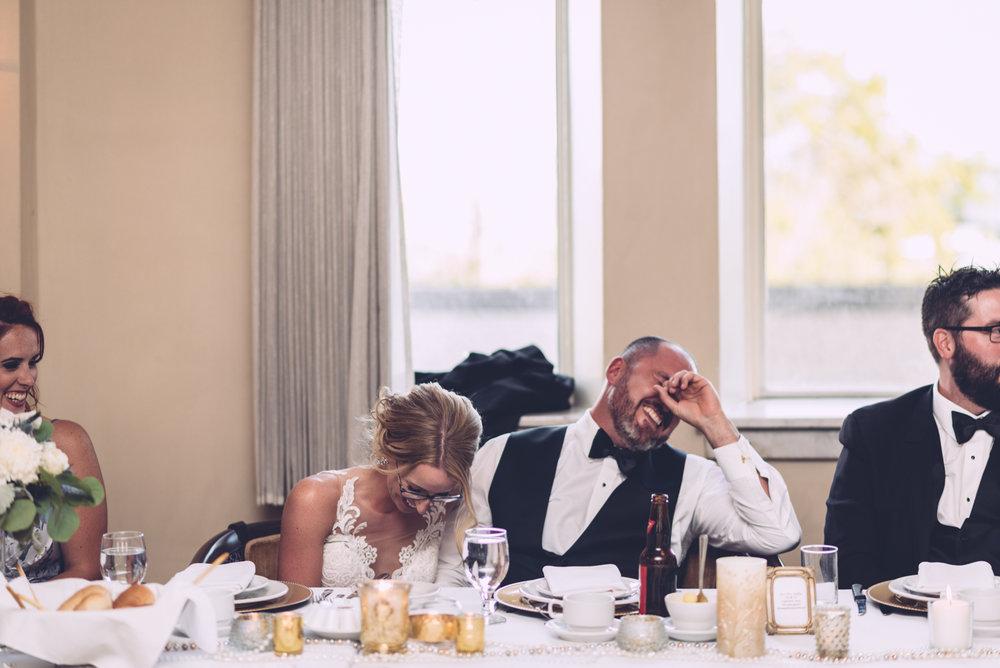 jessica_jonathon_wedding_blog102.jpg