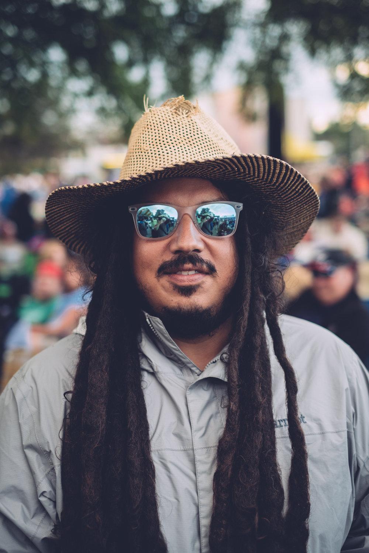 bluesfest_2017_blog14.jpg