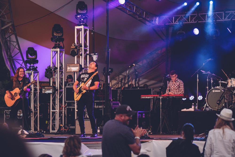 bluesfest_2017_blog48.jpg