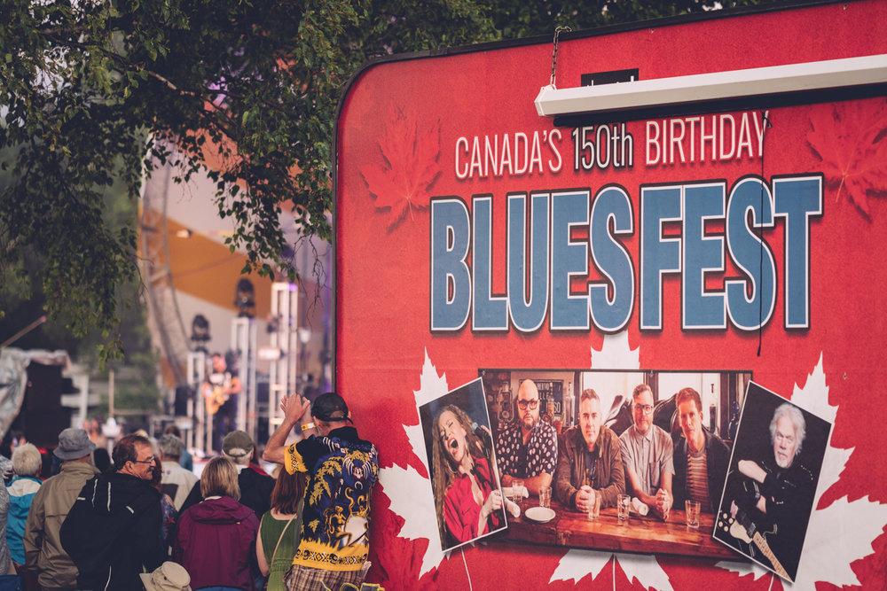 bluesfest_2017_blog50.jpg