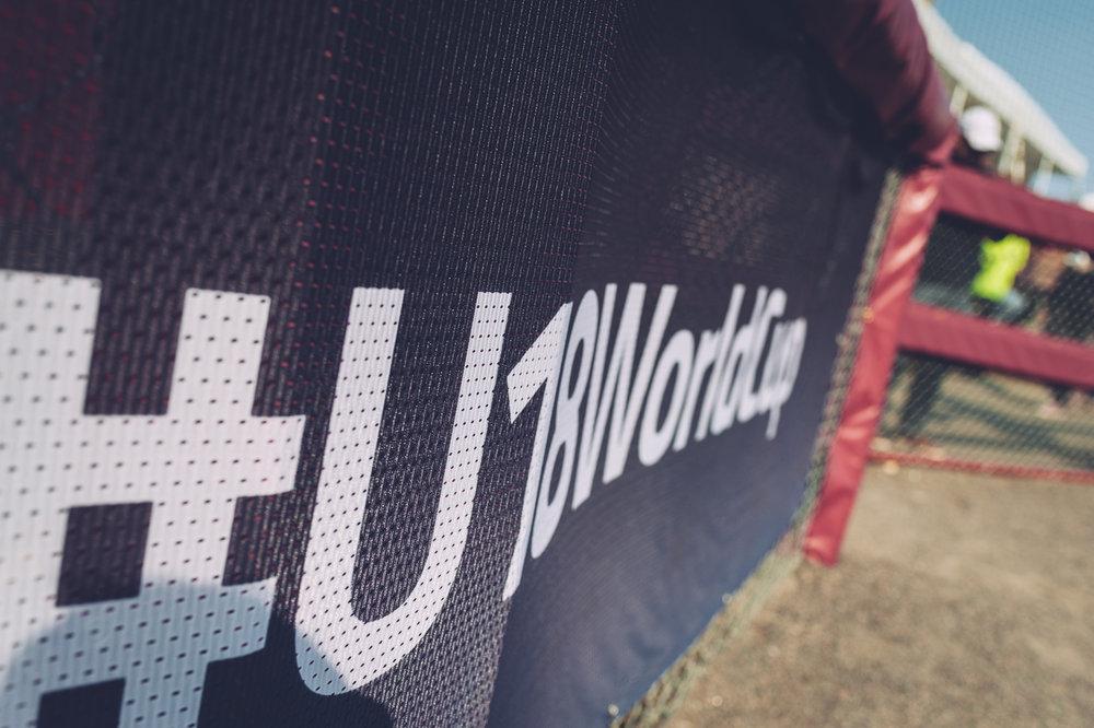 u18_baseball_worldcup_blog2.jpg