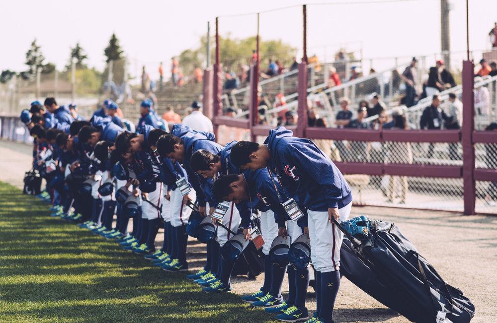 u18_baseball_worldcup_blog6.jpg