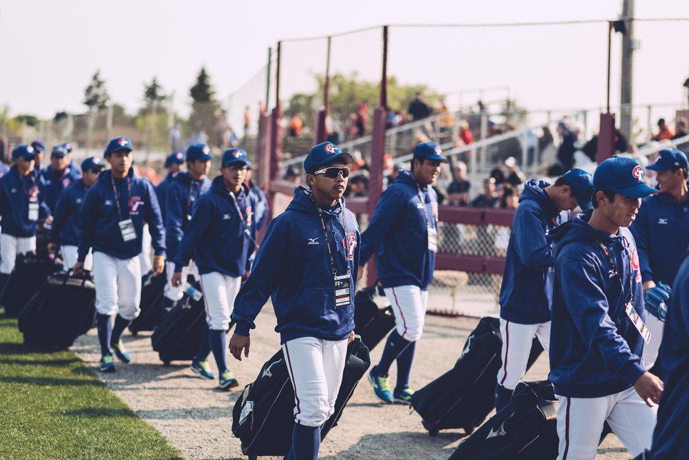 u18_baseball_worldcup_blog7.jpg