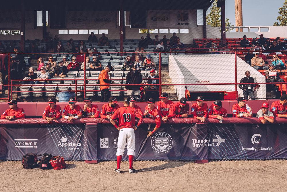 u18_baseball_worldcup_blog8.jpg