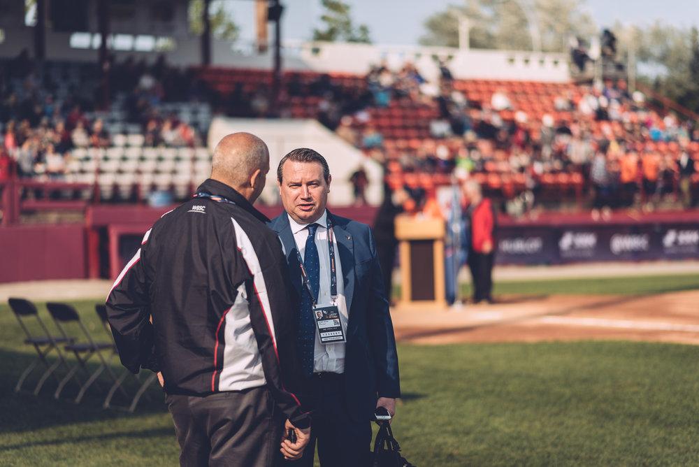 u18_baseball_worldcup_blog10.jpg