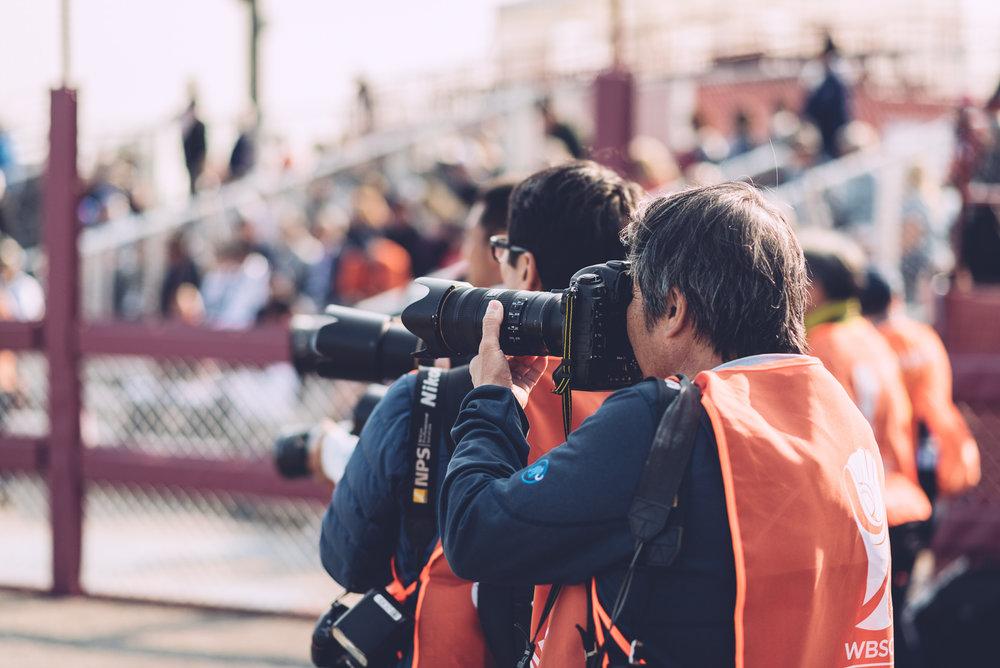 u18_baseball_worldcup_blog12.jpg
