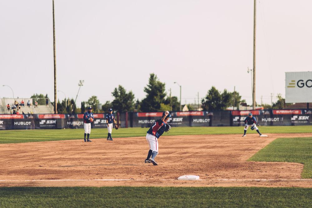 u18_baseball_worldcup_blog19.jpg
