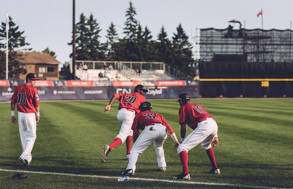 u18_baseball_worldcup_blog21.jpg