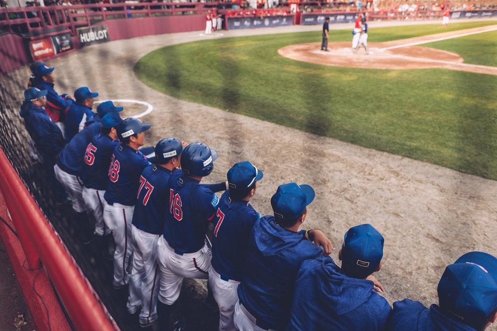 u18_baseball_worldcup_blog32.jpg