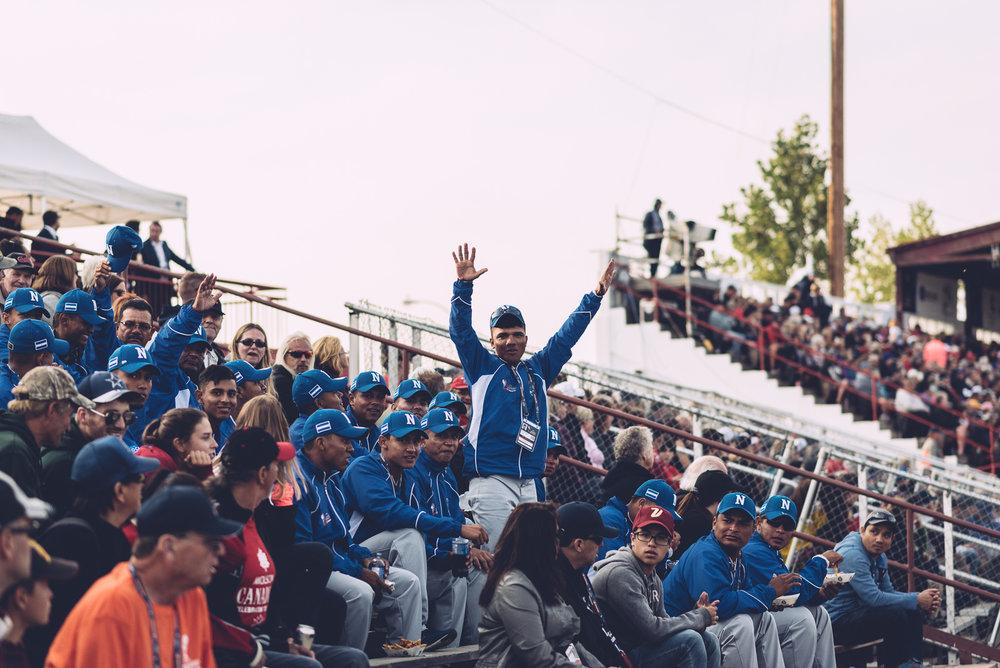 u18_baseball_worldcup_blog36.jpg