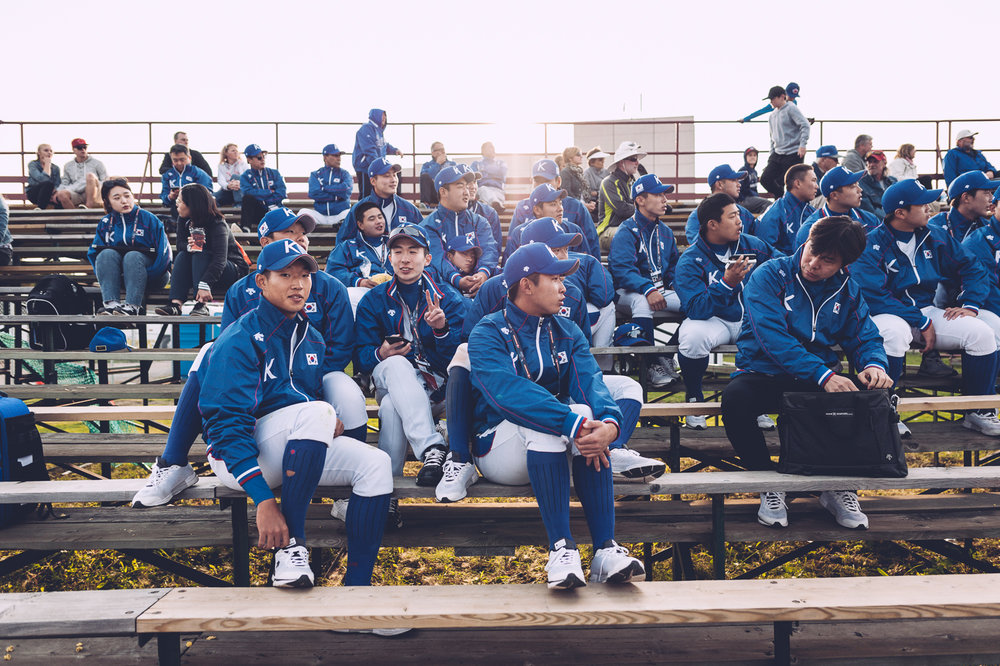 u18_baseball_worldcup_blog35.jpg
