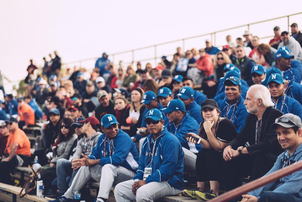 u18_baseball_worldcup_blog37.jpg