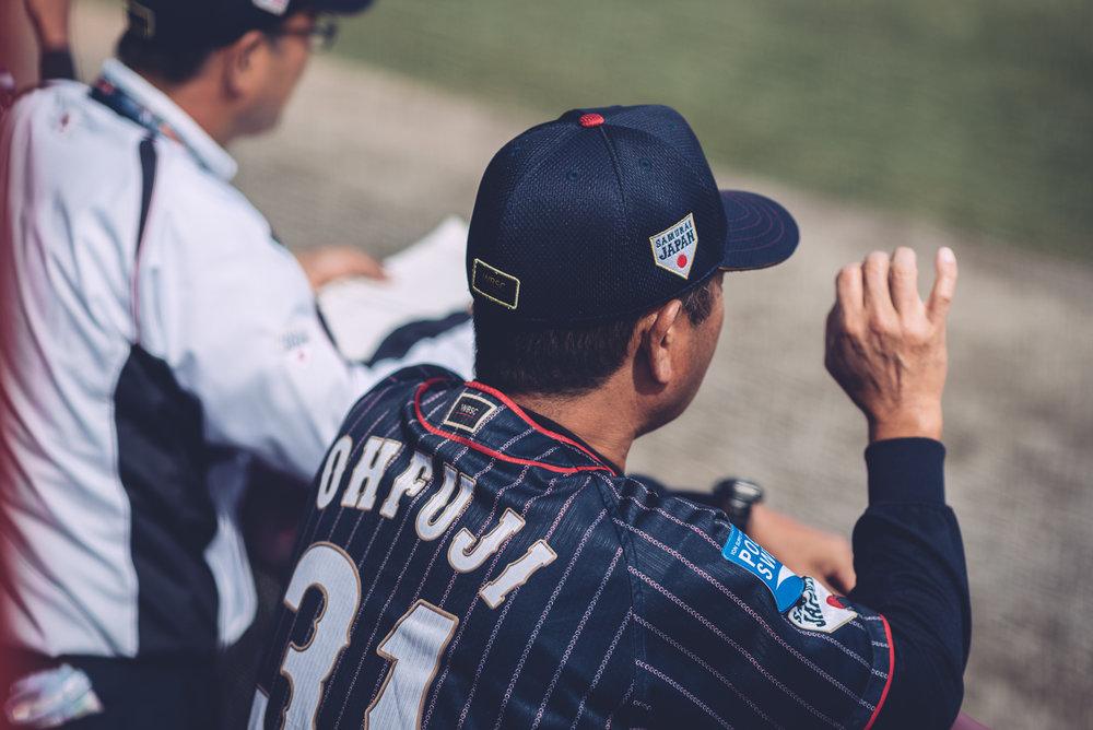 u18_baseball_worldcup_blog47.jpg